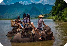 laos-visa-image