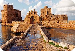 lebanon-visa-images