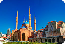 lebanon-tourist-visa