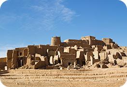 libya-visa-images