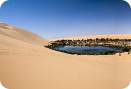 libya-tourist-visa