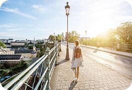 luxembourg-visa-image