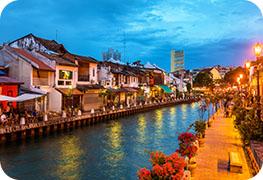 malaysia-visa-images