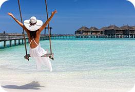 maldives-visa-images