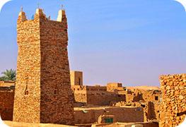 mauritania-visa-image