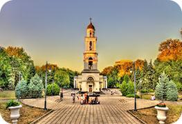 moldova-visa-image