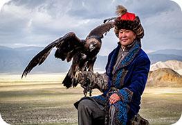 mongolia-visa-image
