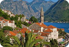 montenegro-visa-image