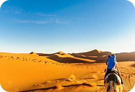 morocco-visa-image