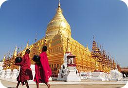 myanmar-visa-image