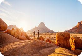 namibia-visa-image