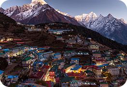 nepal-visa-image