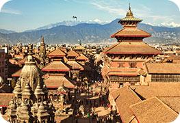 nepal-tourist-visa
