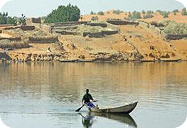 niger-visa-image