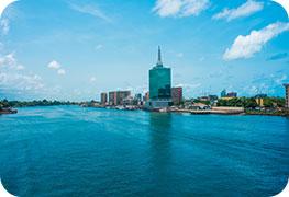 nigeria-tourist-visa