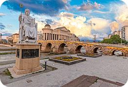 north-macedonia-visa-image