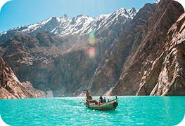 pakistan-visa-image