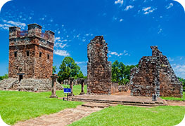 paraguay-visa-image