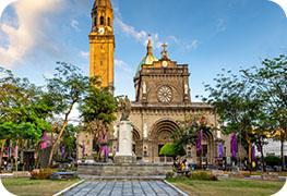 philippines-visa-image