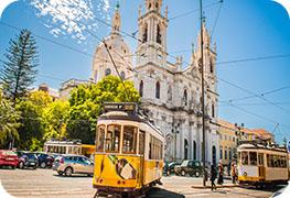 portugal-visa-image