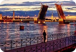 russia-tourist-visa