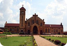 rwanda-visa-image