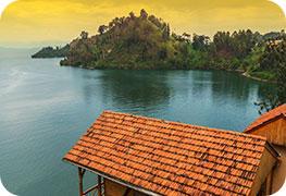 rwanda-etourist-visa