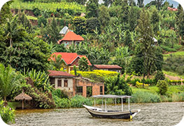 rwanda-business-visa