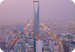 saudi-arabia-business-visa