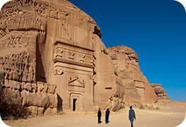 saudi-arabia-family-visit-visa