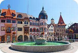 slovak-republic-visa-image