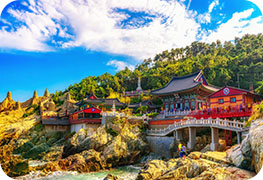 south-korea-visa-image