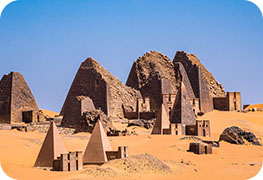 sudan-visa-image