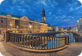sweden-visa-image