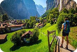 switzerland-visa-image