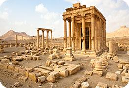 syria-visa-image