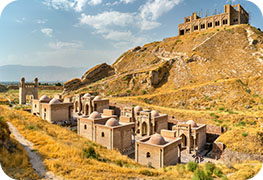 tajikistan-visa-image