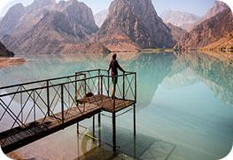 tajikistan-tourist-visa