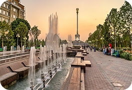 tajikistan-business-visa