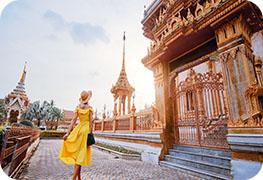 thailand-visa-image