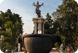 timor-leste-visa-image