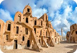 tunisia-visa-image