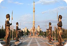 turkmenistan-visa-image