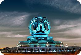 turkmenistan-tourist-visa