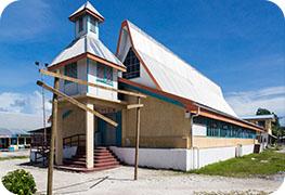 tuvalu-visa-image