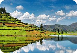 uganda-visa-image
