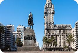 uruguay-visa-image