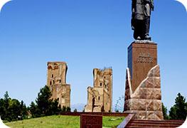 uzbekistan-visa-image