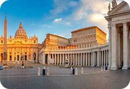 vatican-visa-image