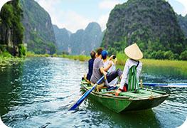 vietnam-visa-image